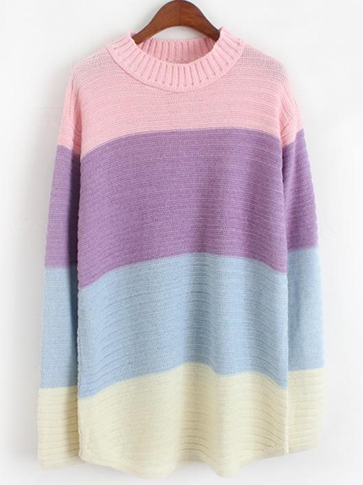 Программа sweaters скачать