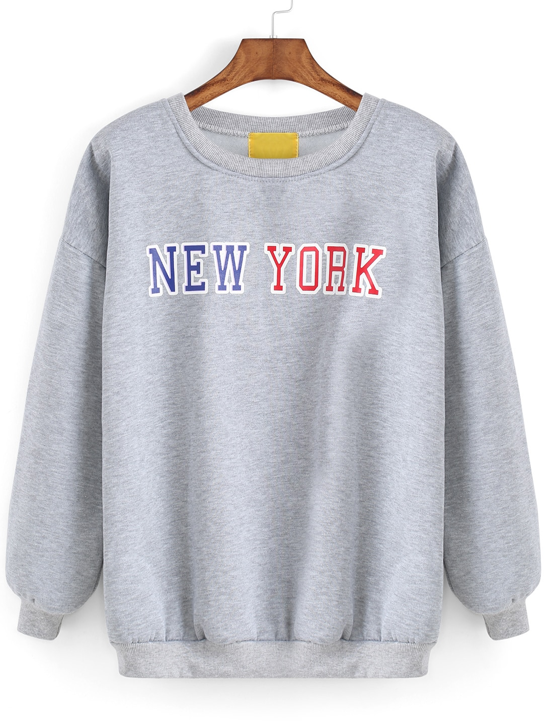 Shop New York University Mens Sweatshirts, Hoodies, Crewnecks, and Fleece at the Bookstore. Flat-Rate Shipping.