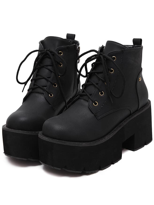 Cheap Unif Shoes