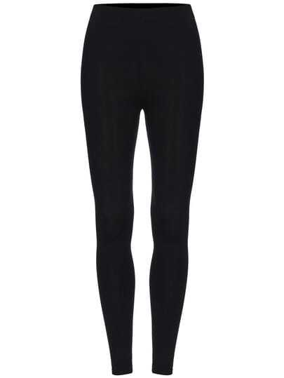Stretchy Skinny Leggings