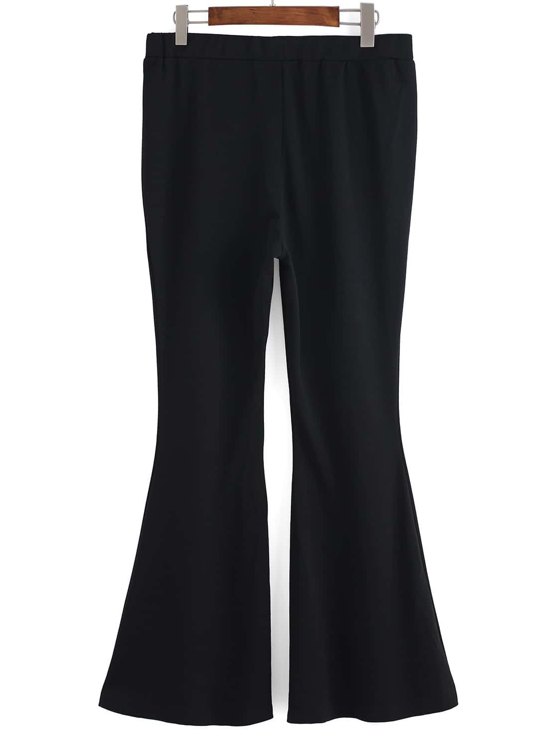Enjoy free shipping and easy returns every day at Kohl's. Find great deals on Mens Black Elastic Waist Pants at Kohl's today!