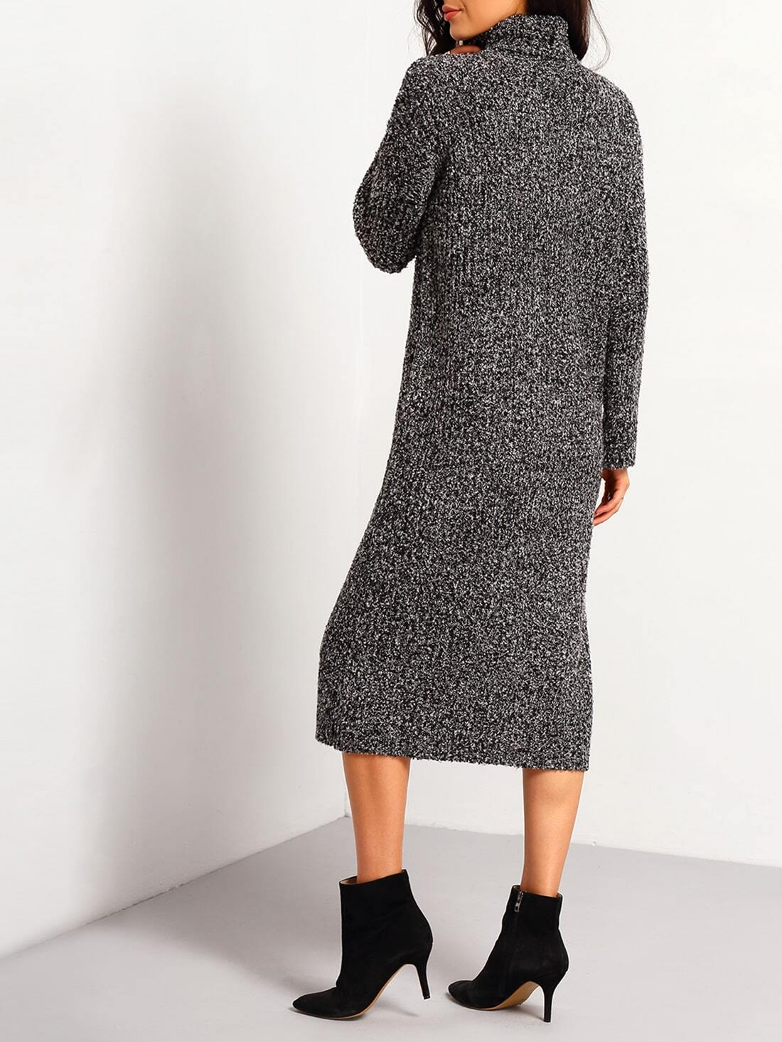 Sweater Dresses. invalid category id. Sweater Dresses. EFINNY Fashion Party Women Winter Black Casual Long Sleeve Bodycon Knitted Sweater Jumper Dress. Product Image. Price $ Women Casual Sweater Dress Long Sleeve Slim Knit Sweater Mini Elastic Dress CDICT. Clearance. Product Image. Price $ 25 - $ Product Title.