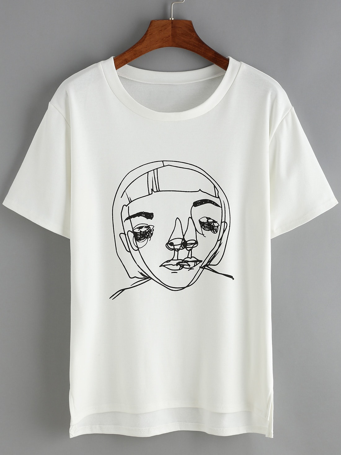 Shein official online shop