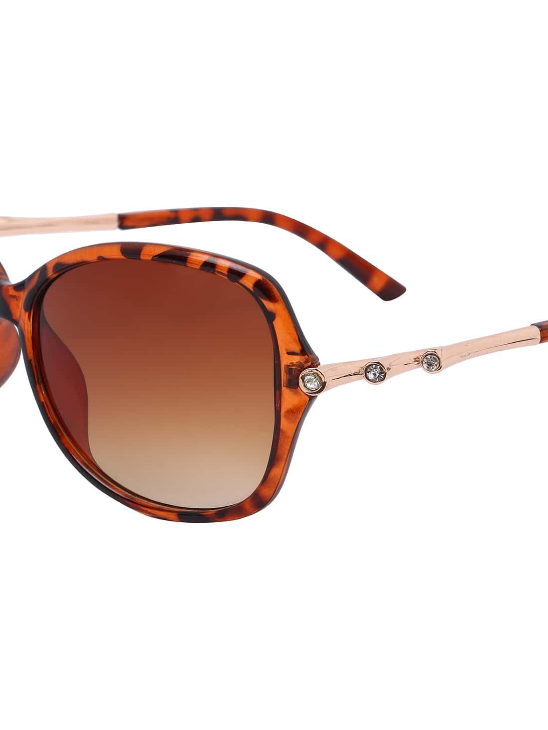 94a4dd2986 Oversized Rhinestone Sunglasses Wholesale