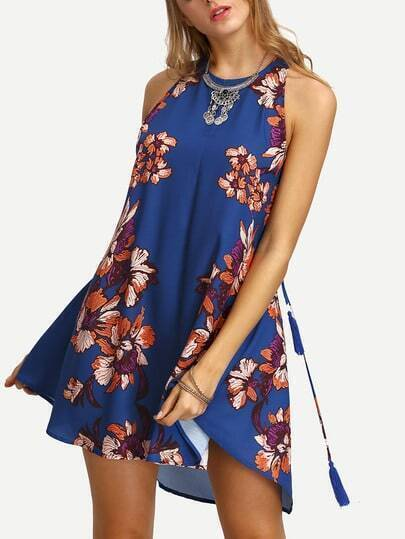 http://www.shein.com/Floral-Print-In-Blue-Cut-out-Side-Shift-Dress-p-270199-cat-1727.html?aff_id=1285