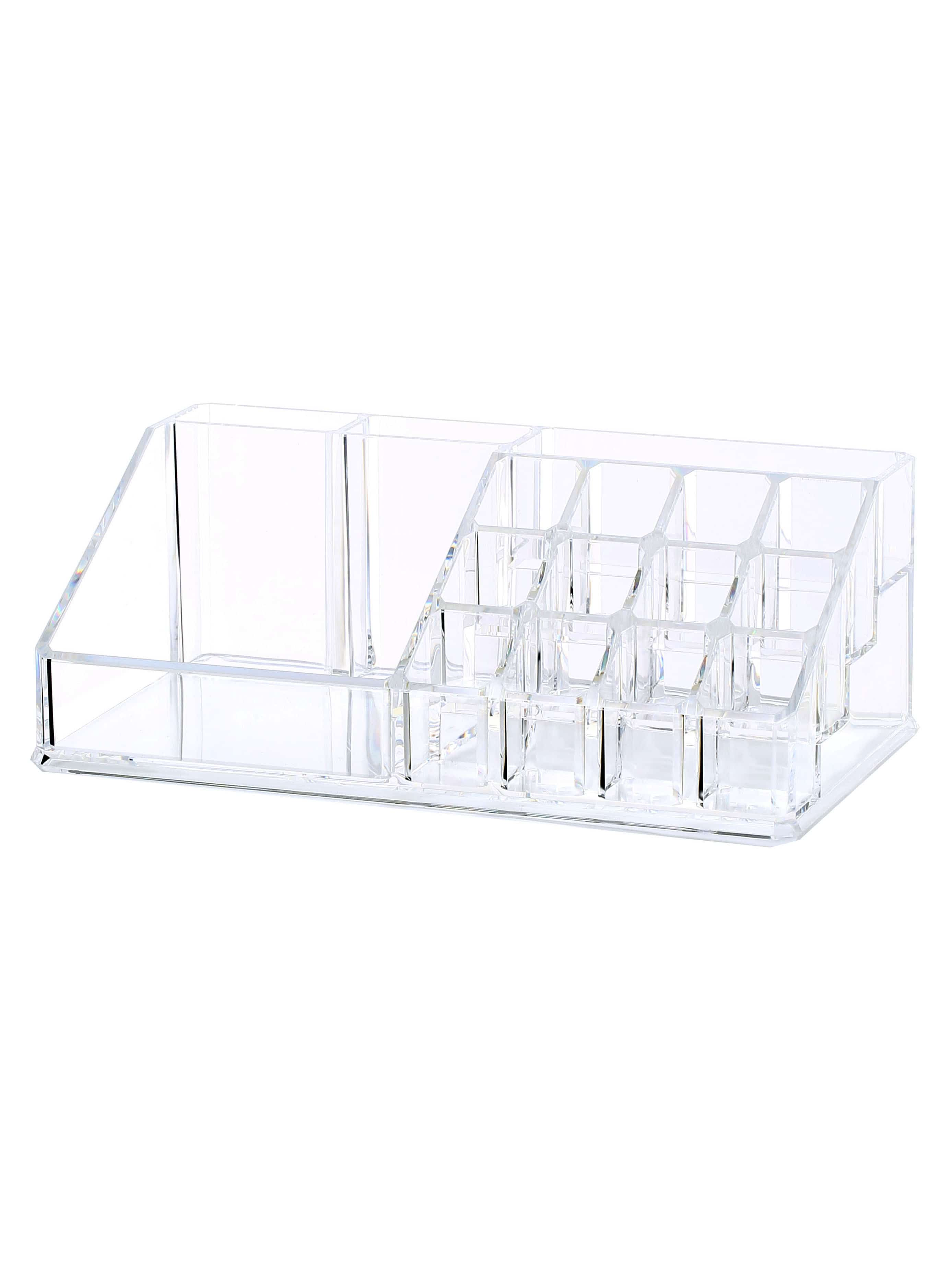 Image of Acrylic Makeup & Beauty Storage