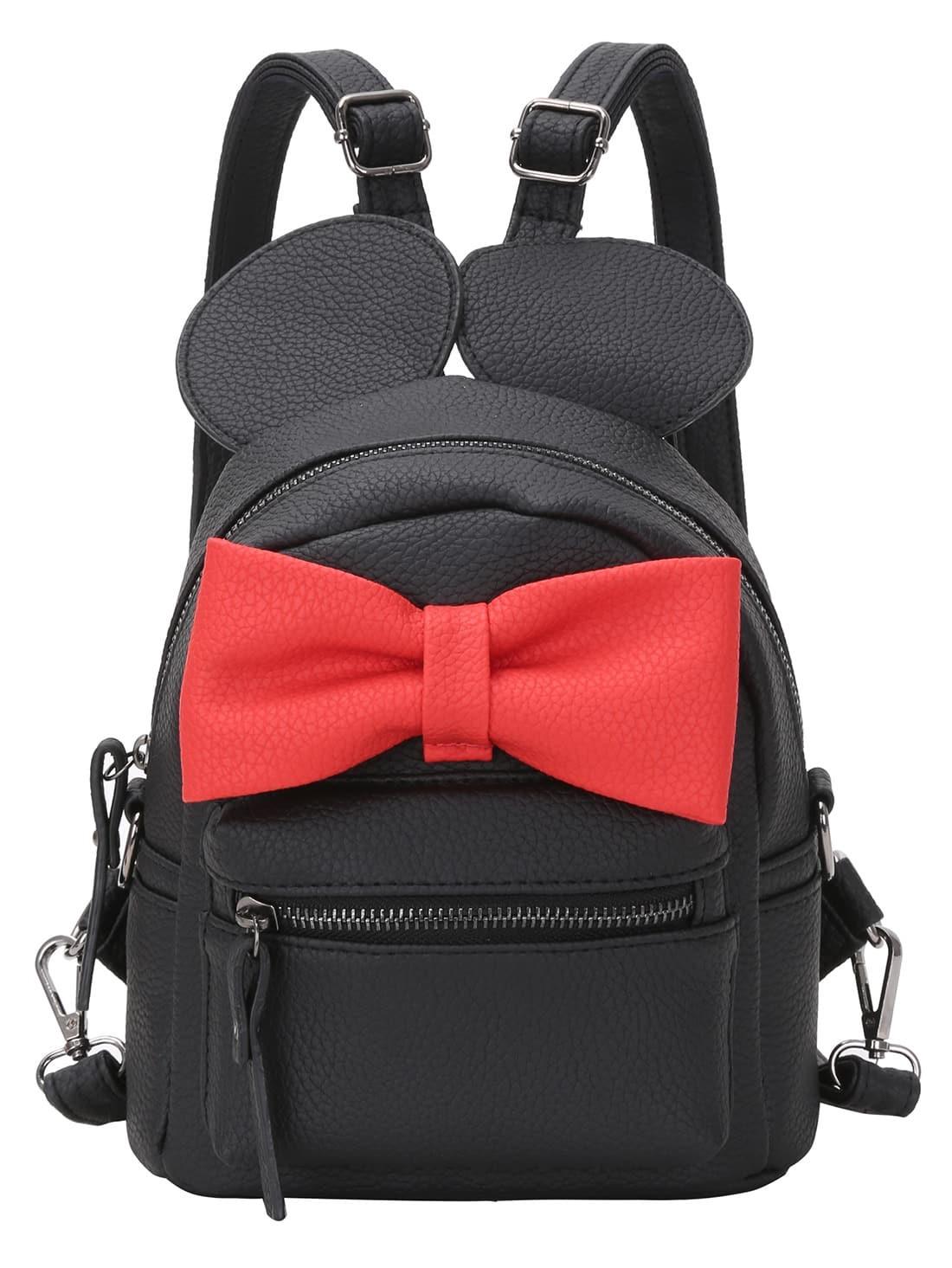 Рюкзак канадсий тип бизнес-рюкзаки