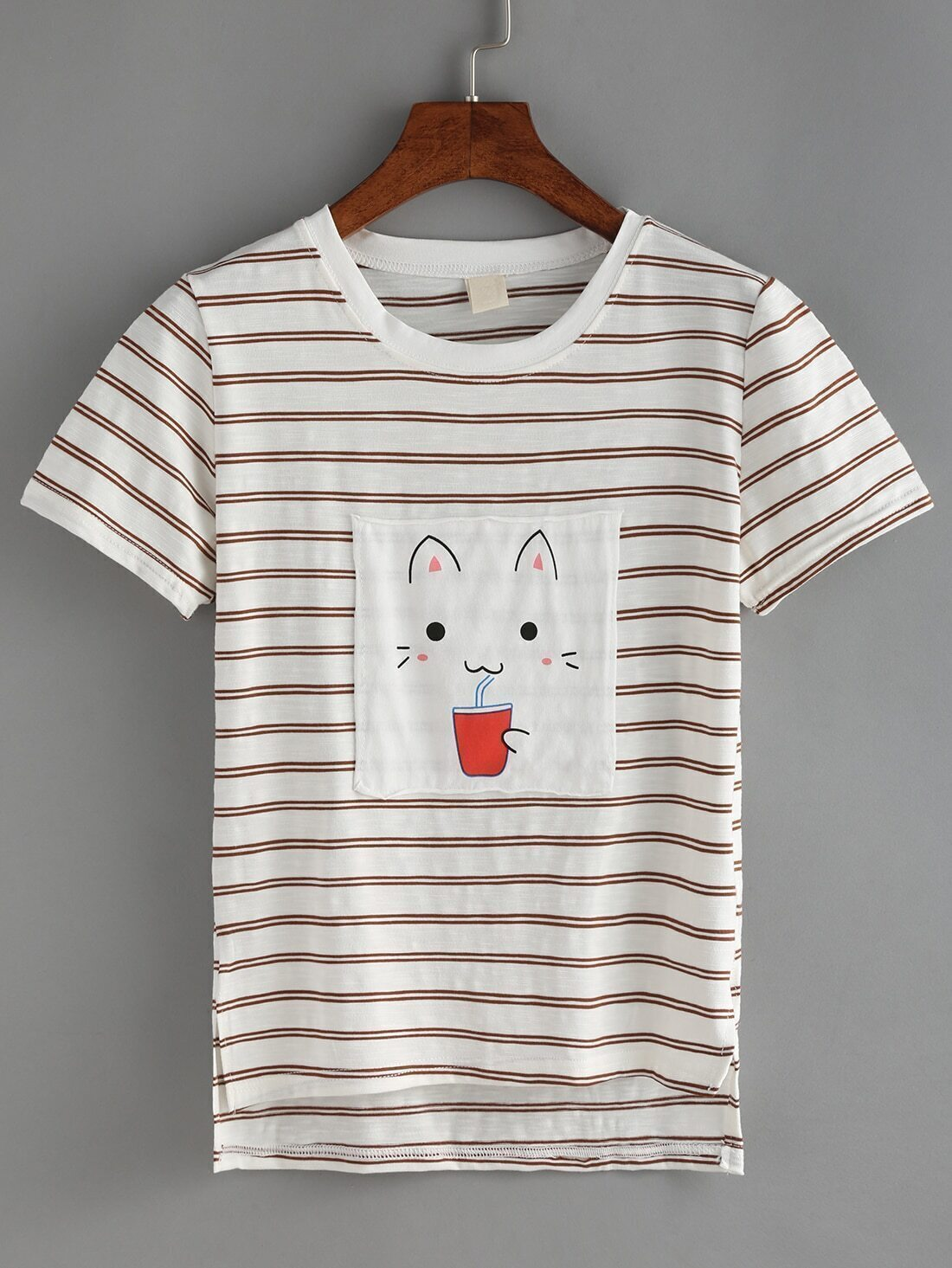 Shop Funny Sayings TShirts online  Spreadshirt
