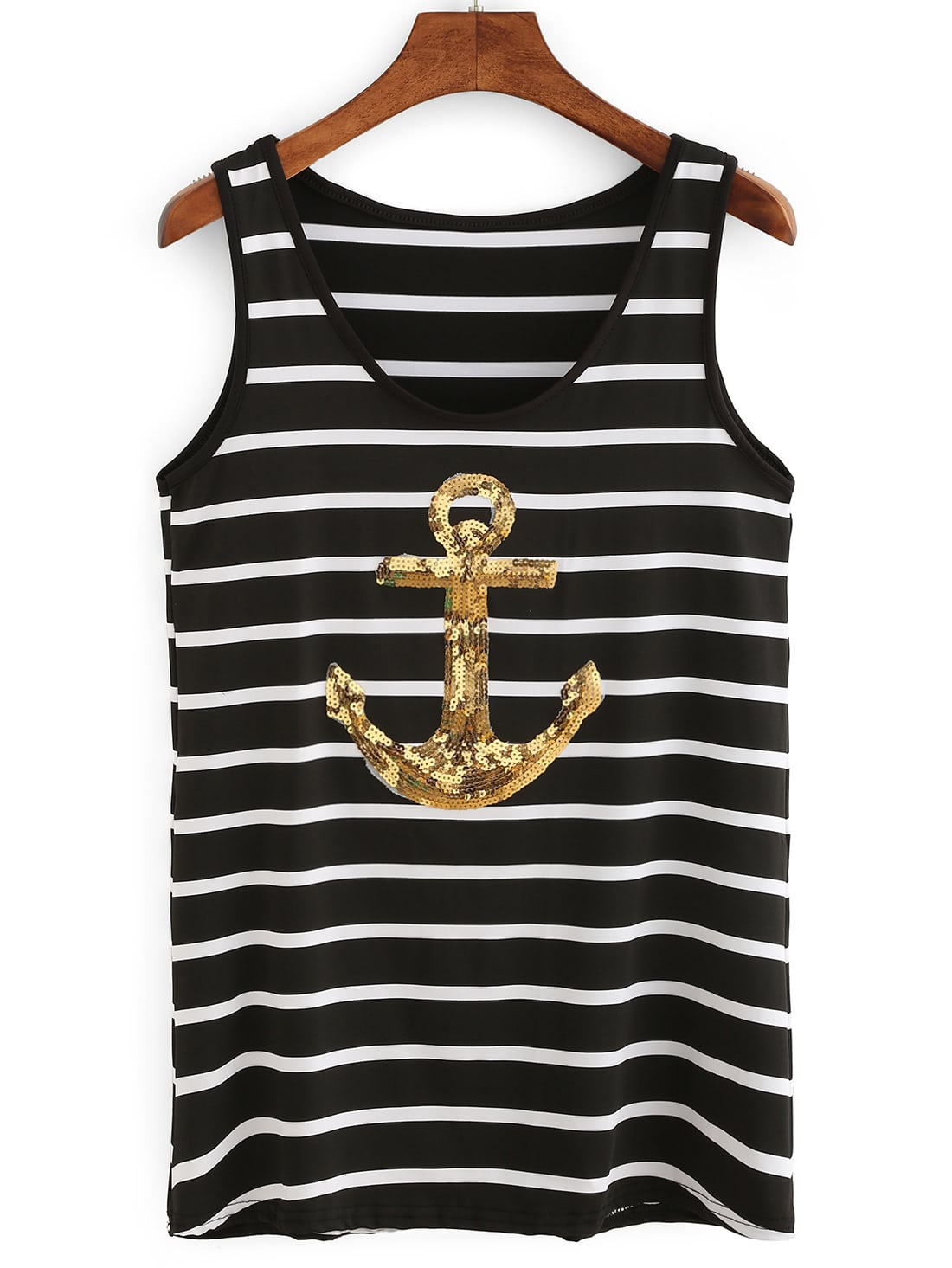 Shop the Daytrip Striped Tank Top for Women at goodforexbinar.cf The Buckle carries the latest Daytrip products and styles, so come back often. Shop at goodforexbinar.cf today!