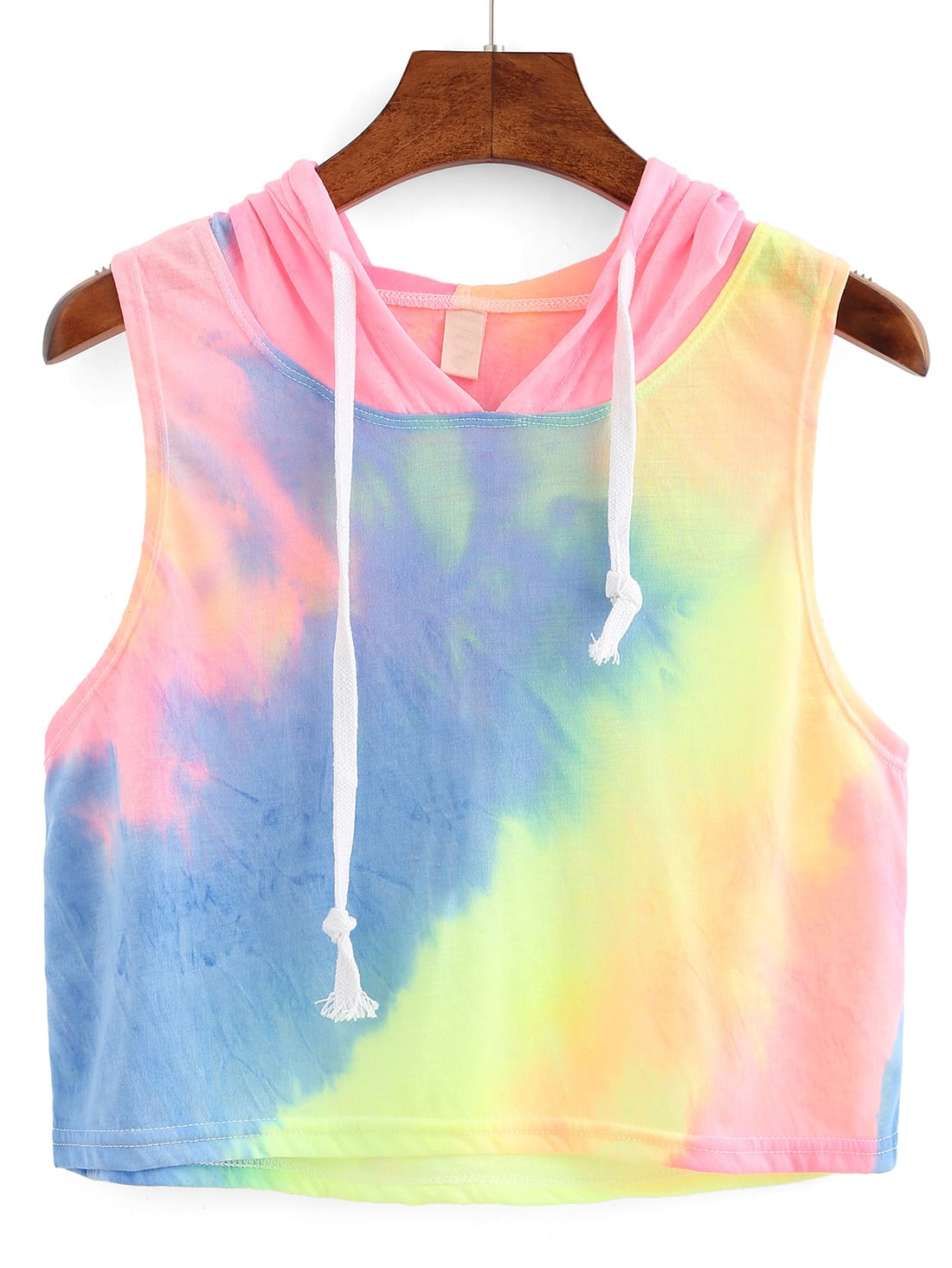 how to draw tank tops for girls
