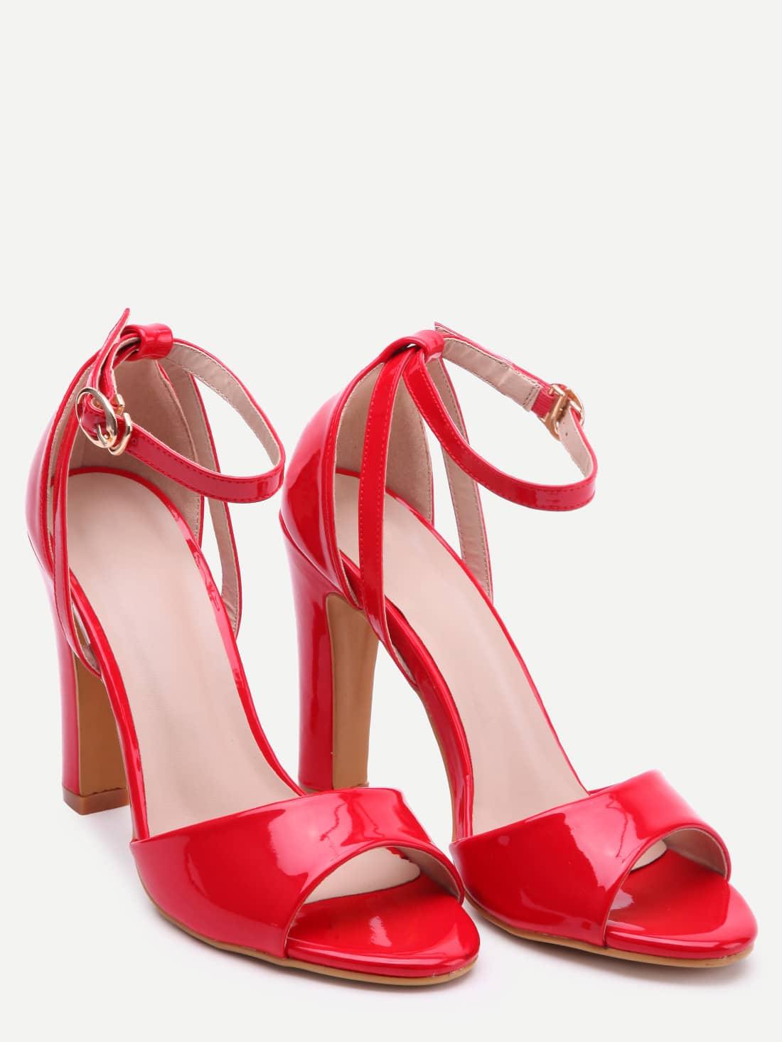 More Details Saint Laurent Tribute Ombre Platform Sandals Details Saint Laurent ombré sandal in calfskin leather.