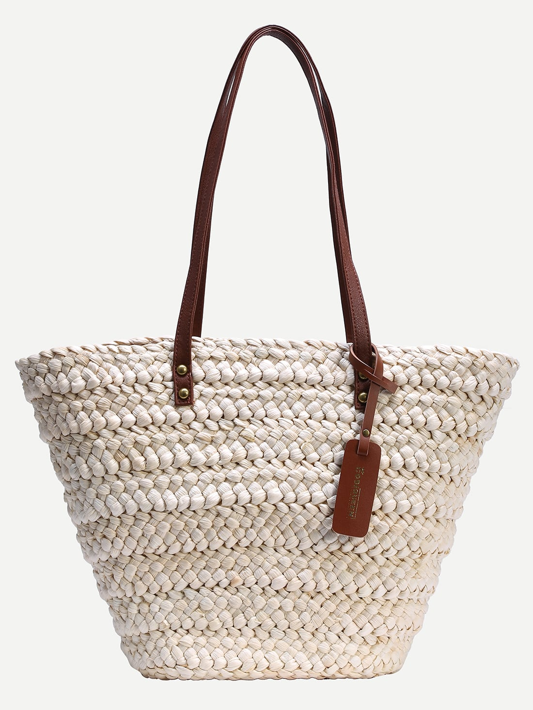 Free shipping and returns on Straw Handbags at 0549sahibi.tk