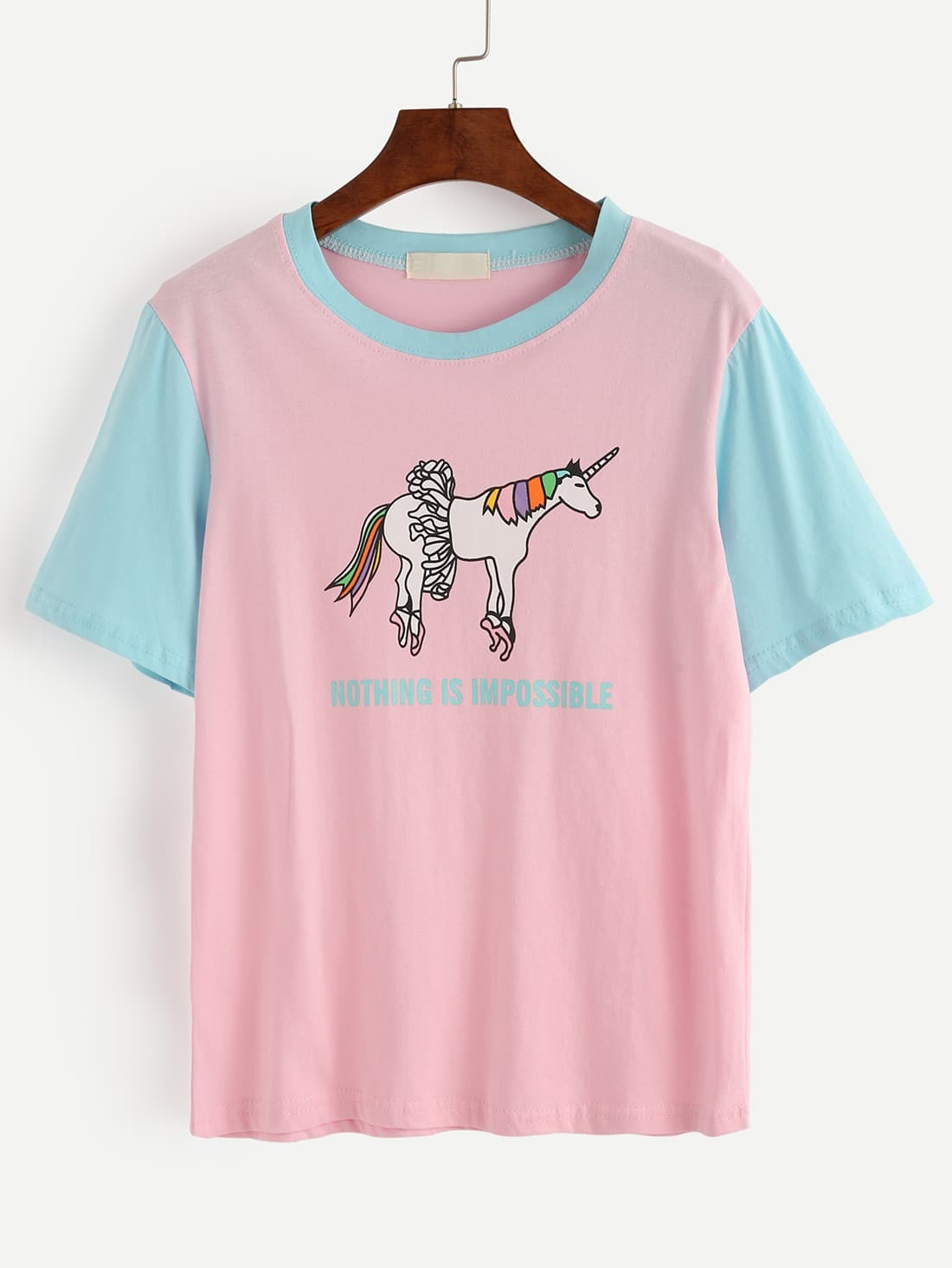 These cartoon t-shirts will leave you animated with the amount of choices you have. Browse a vareity of 90's cartoon t-shirts, vintage cartoon t-shirts and more. Travel across dimensions with a Ricky and Morty t .