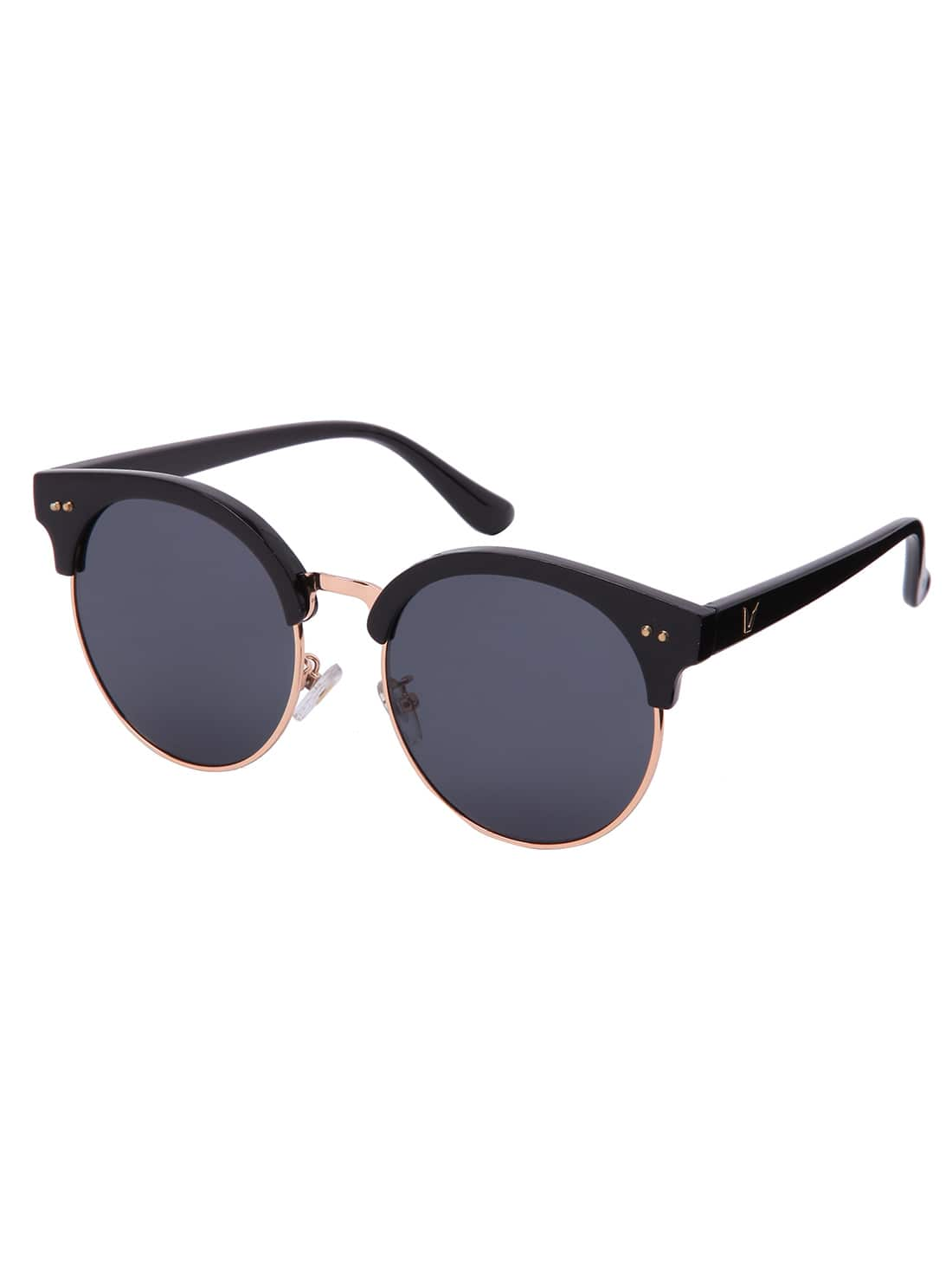 Find great deals on eBay for Reflective Sunglasses in Beautiful Sunglasses for Women. Shop with confidence.