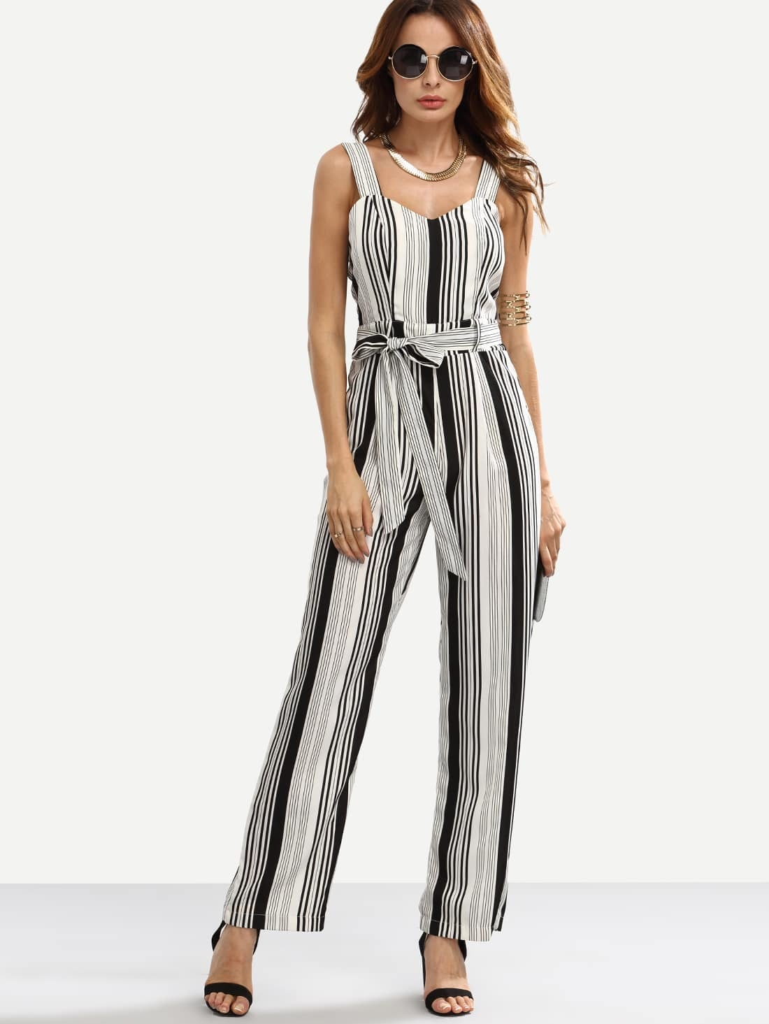 Shop jumpsuits, rompers and maxi dresses for women from White House Black Market in a varity of styles and colors. Perfect fit, great .