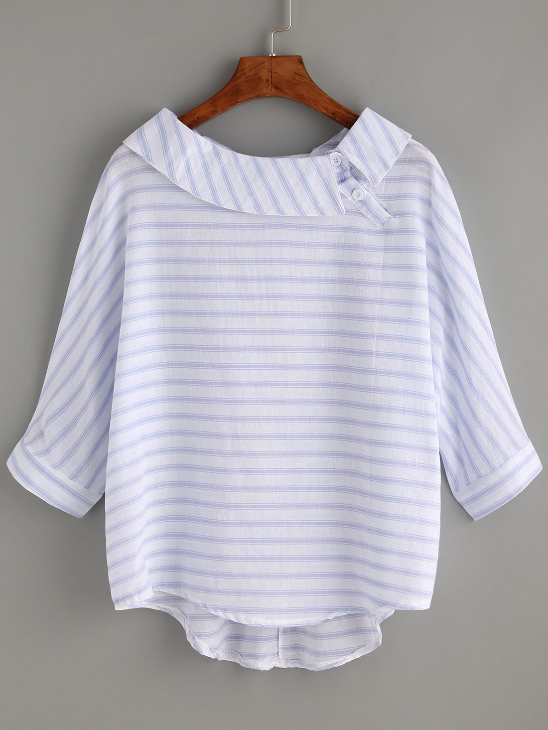 Women's Long Sleeve Striped Boatneck T-Shirt, $ 24 50 Prime. Nomorer. Women's Short Sleeve Printing Top Scoop Neck Striped Blouse $ 9 99 Prime. out of 5 stars 3. MSBASIC. Women's 3/4 Sleeve Boat Neck Striped Relax Fit Tee Shirts $ 16 88 Prime. 4 out of 5 stars Sejora.