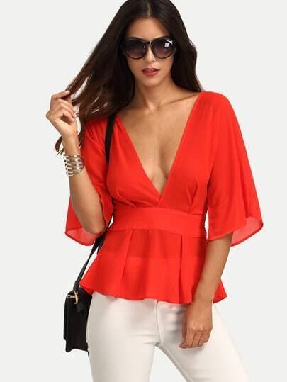 Итальянские Платья Купить Магазин