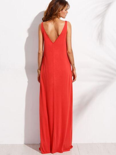 dress160726521_1