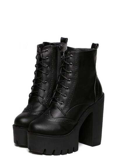 shoes160728805_1