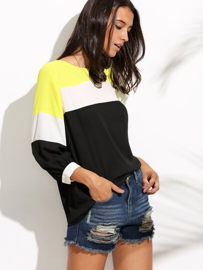 blouse160726712_3