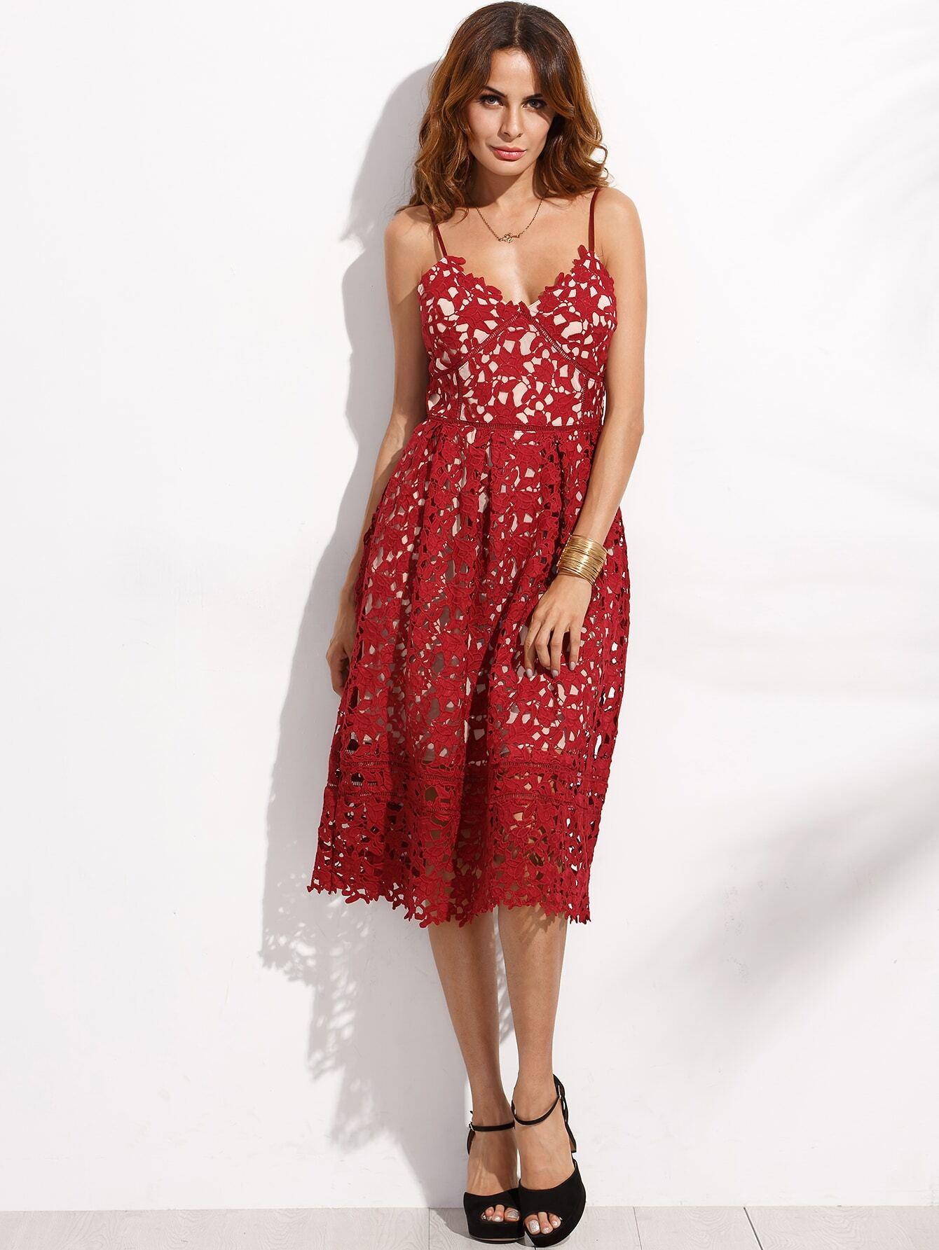 Кружевное платье картинки