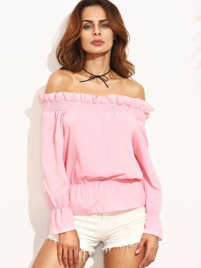 blouse160726302_1