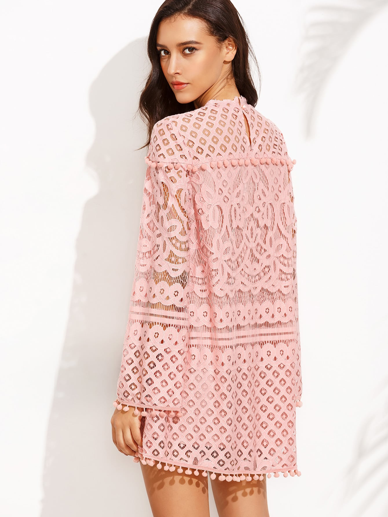 dress160727508_2