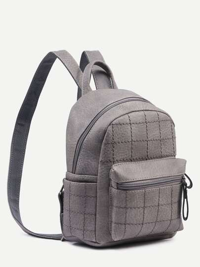 bag160726316_1