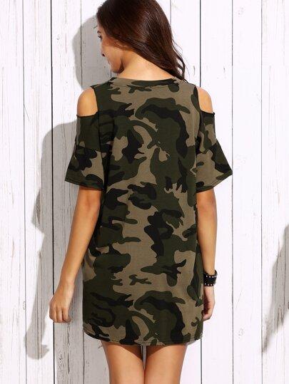 dress160726003_1