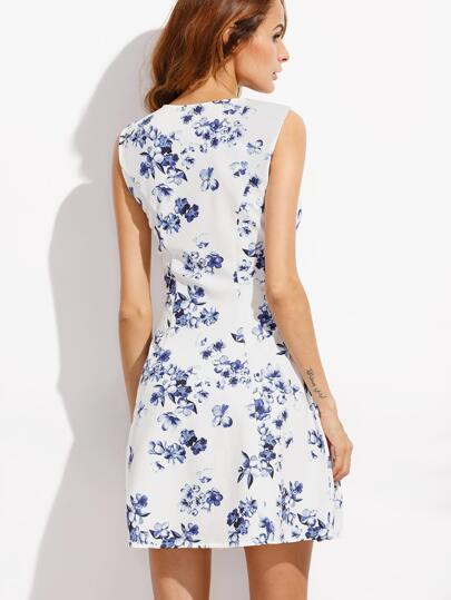 dress160729520_1