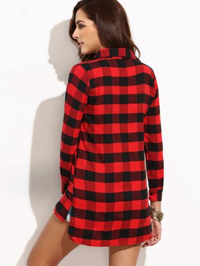 blouse160726102_1