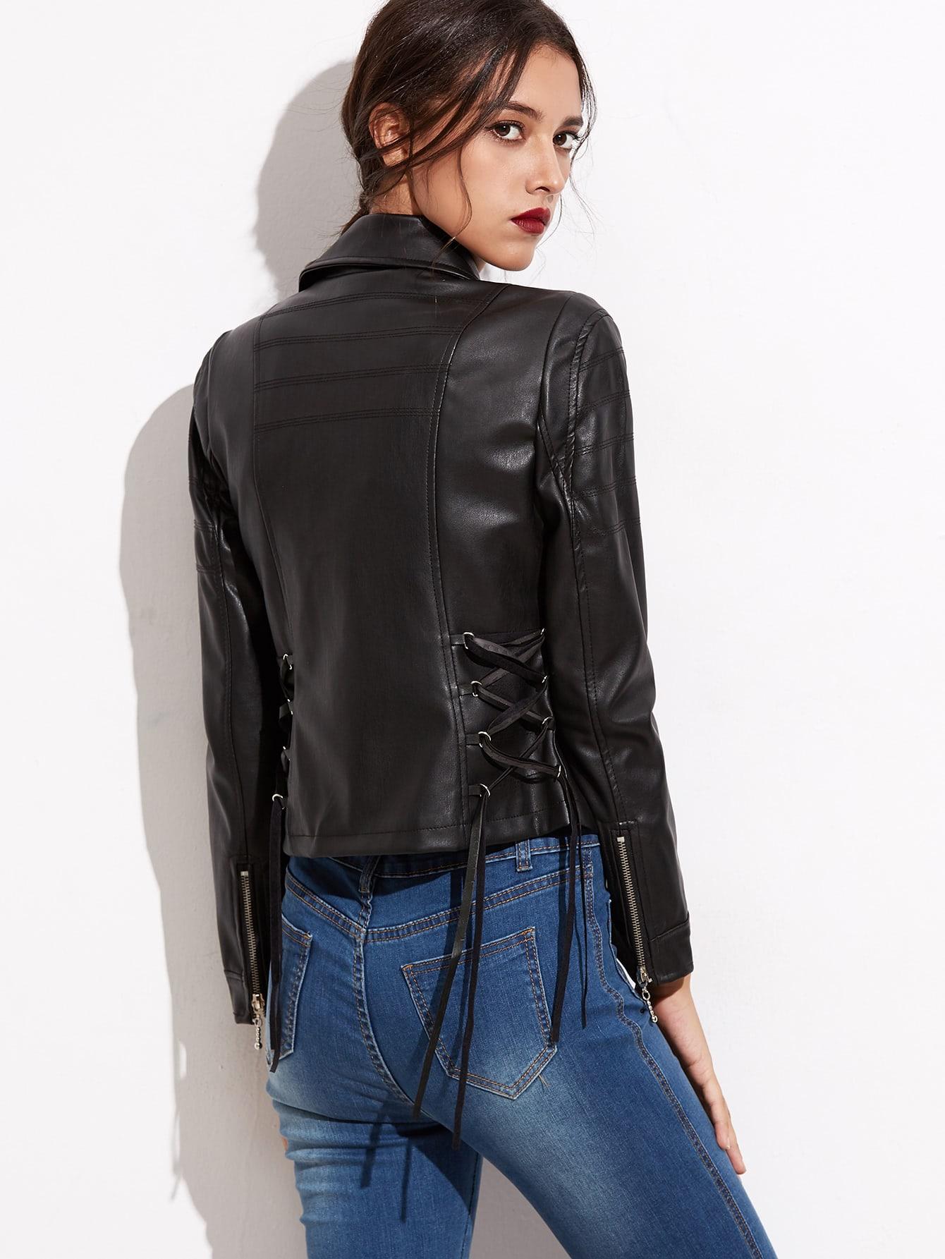 jacket160728205_2