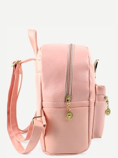 bag160729309_1
