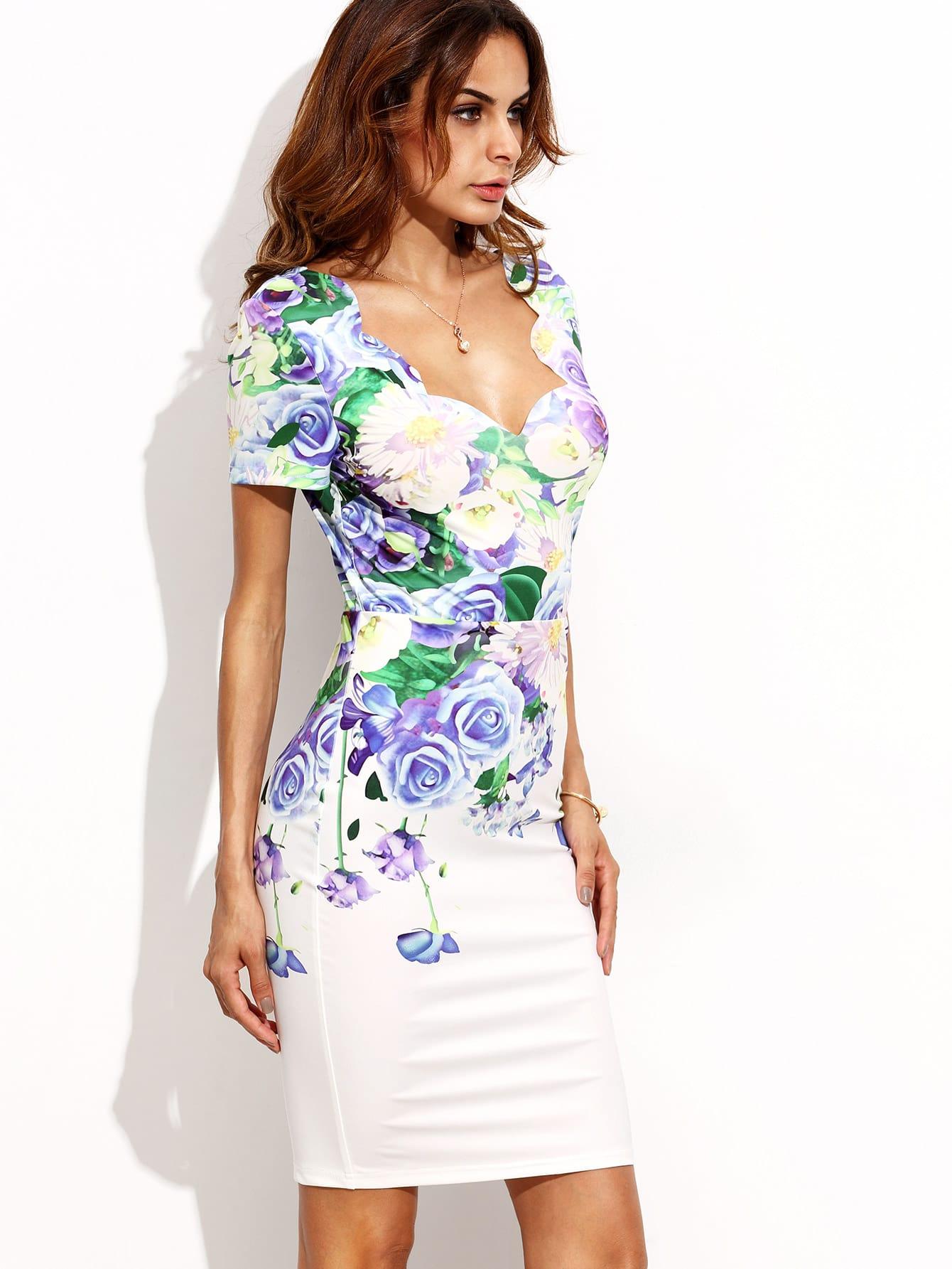 dress160727710_4