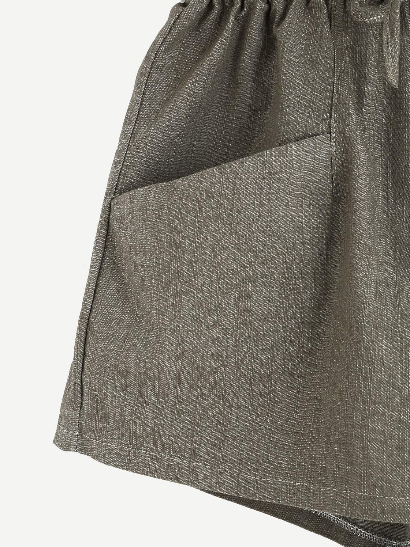 shorts160728001_2