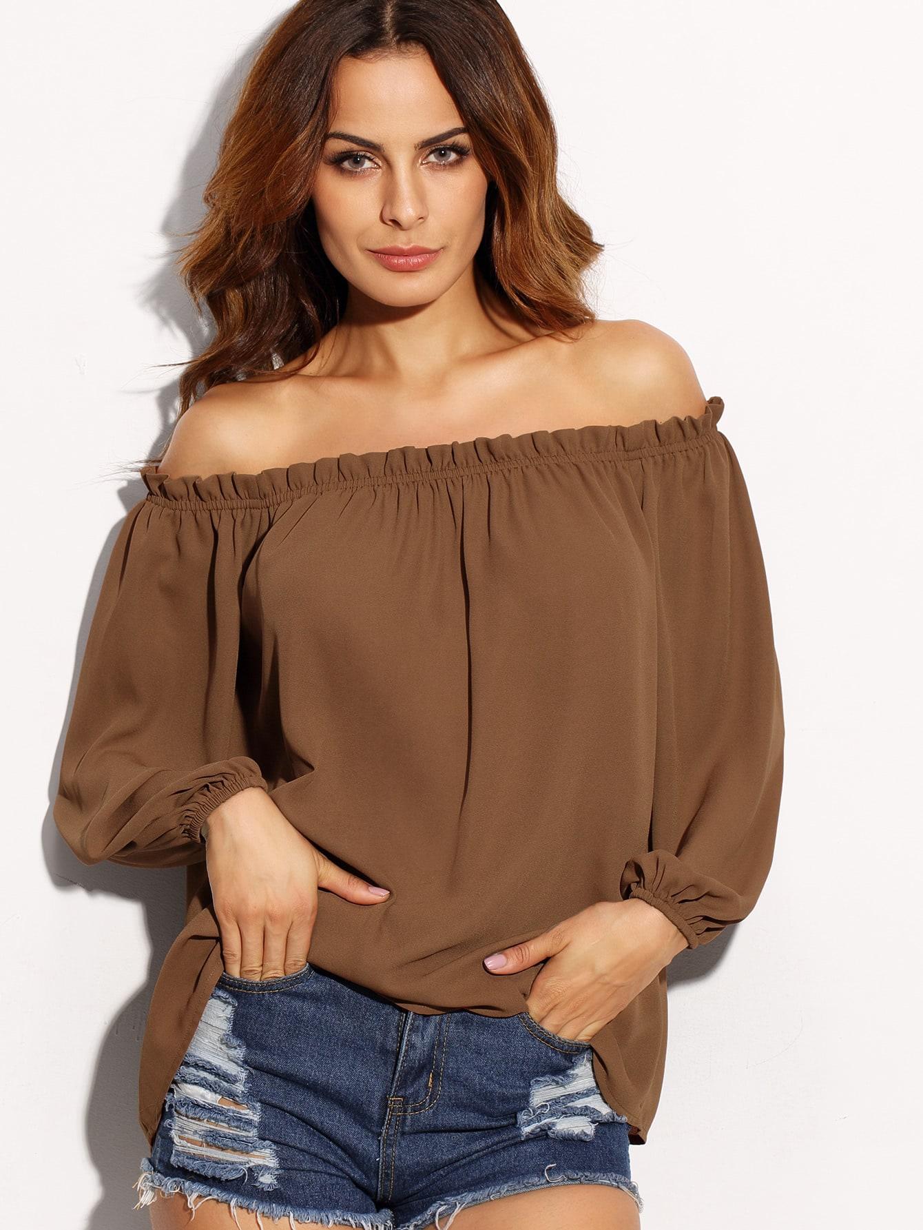 blouse160728719_4