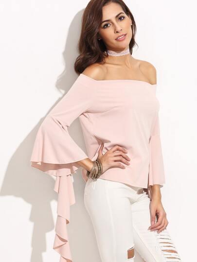 blouse160726301_1
