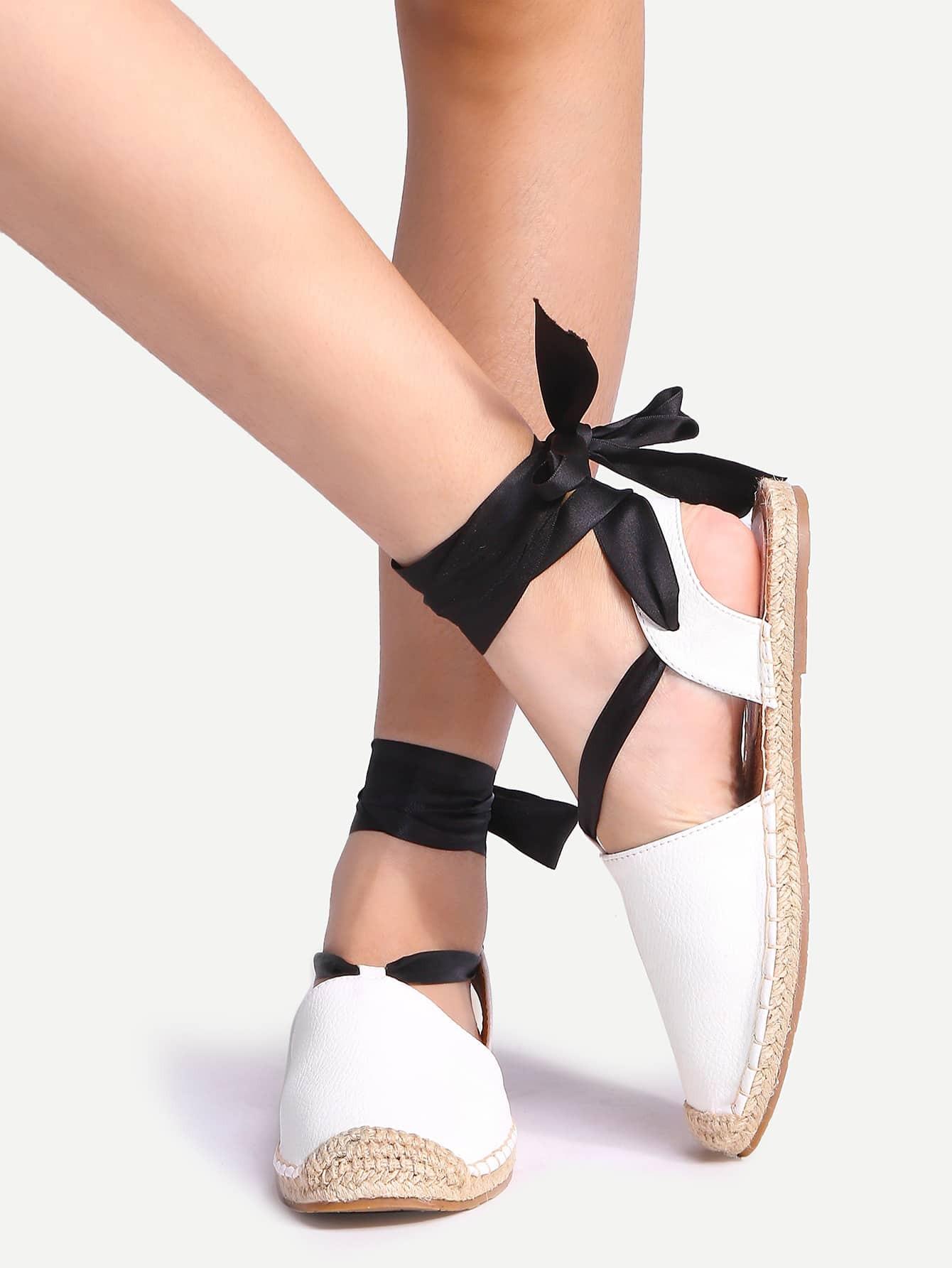 shoes160728808_2