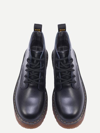 shoes160727804_1