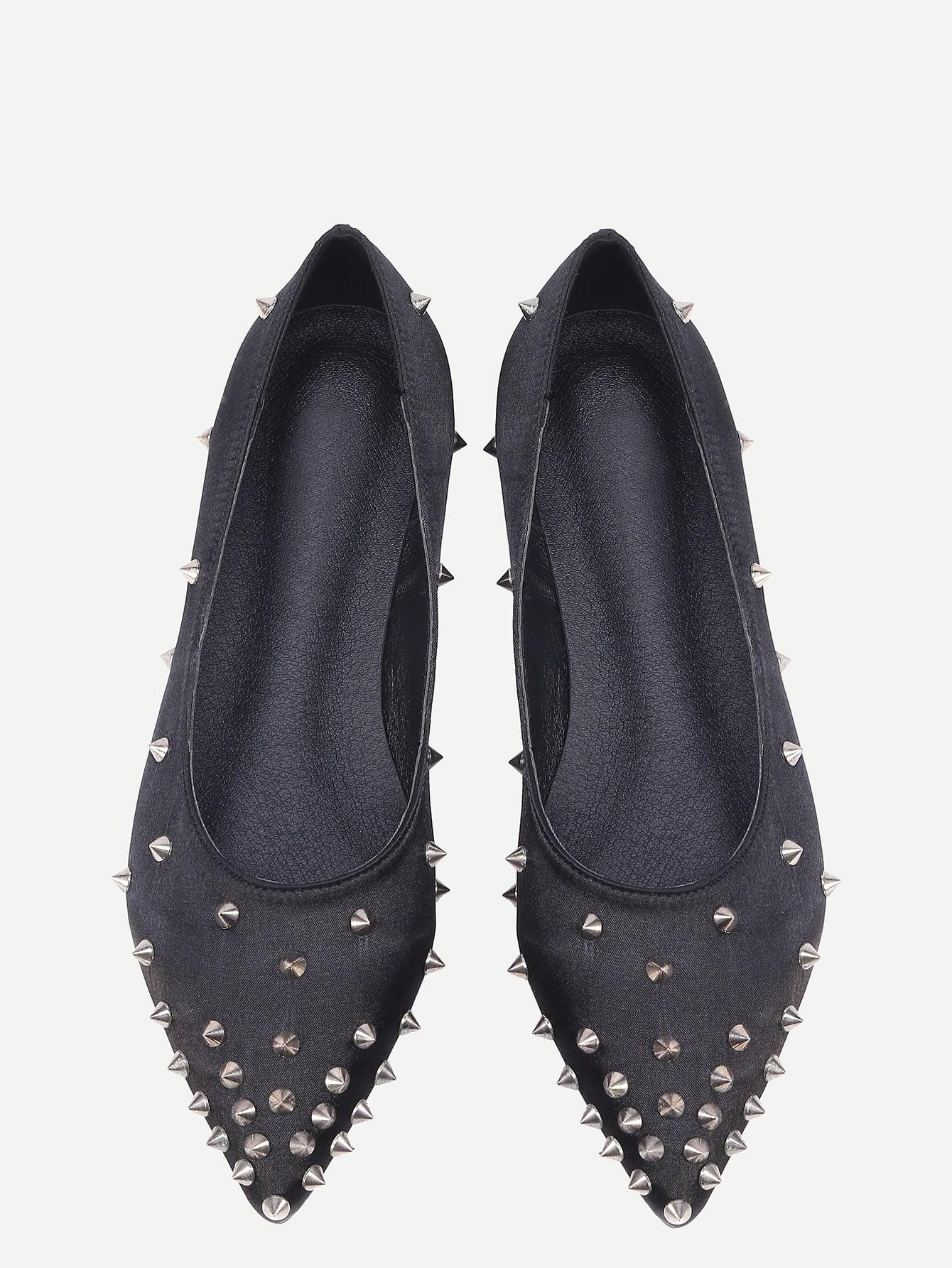 shoes160728810_2