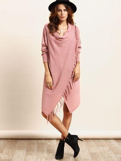 sweater160727725_1