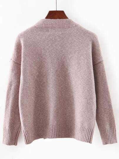 sweater160730213_1