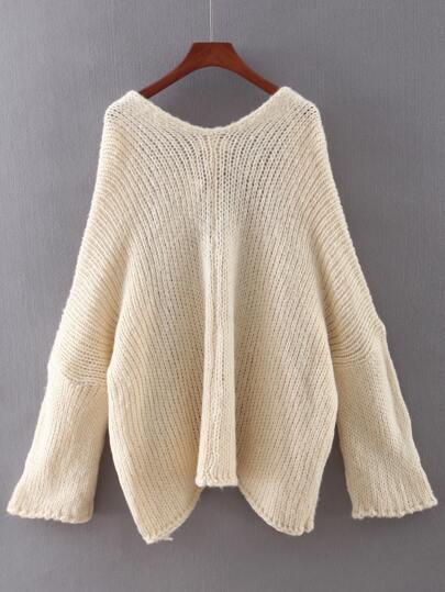sweater160730214_1