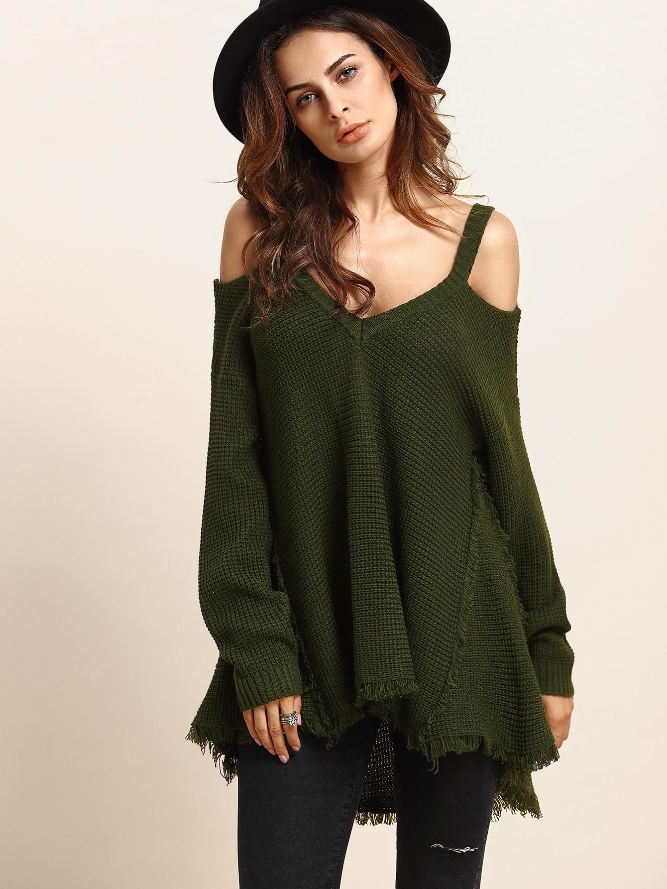 sweater160729707_2