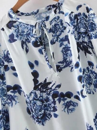 blouse160728202_1