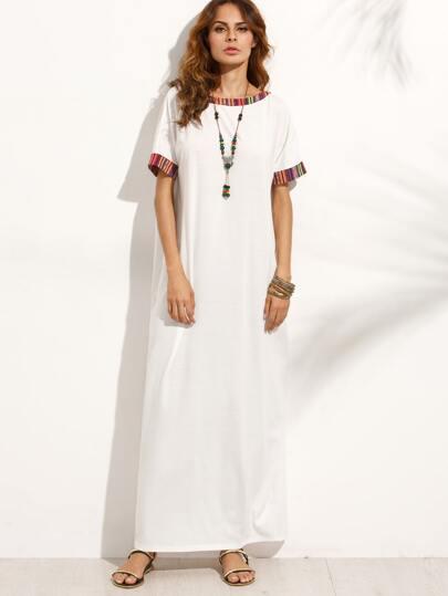 dress160727711_1