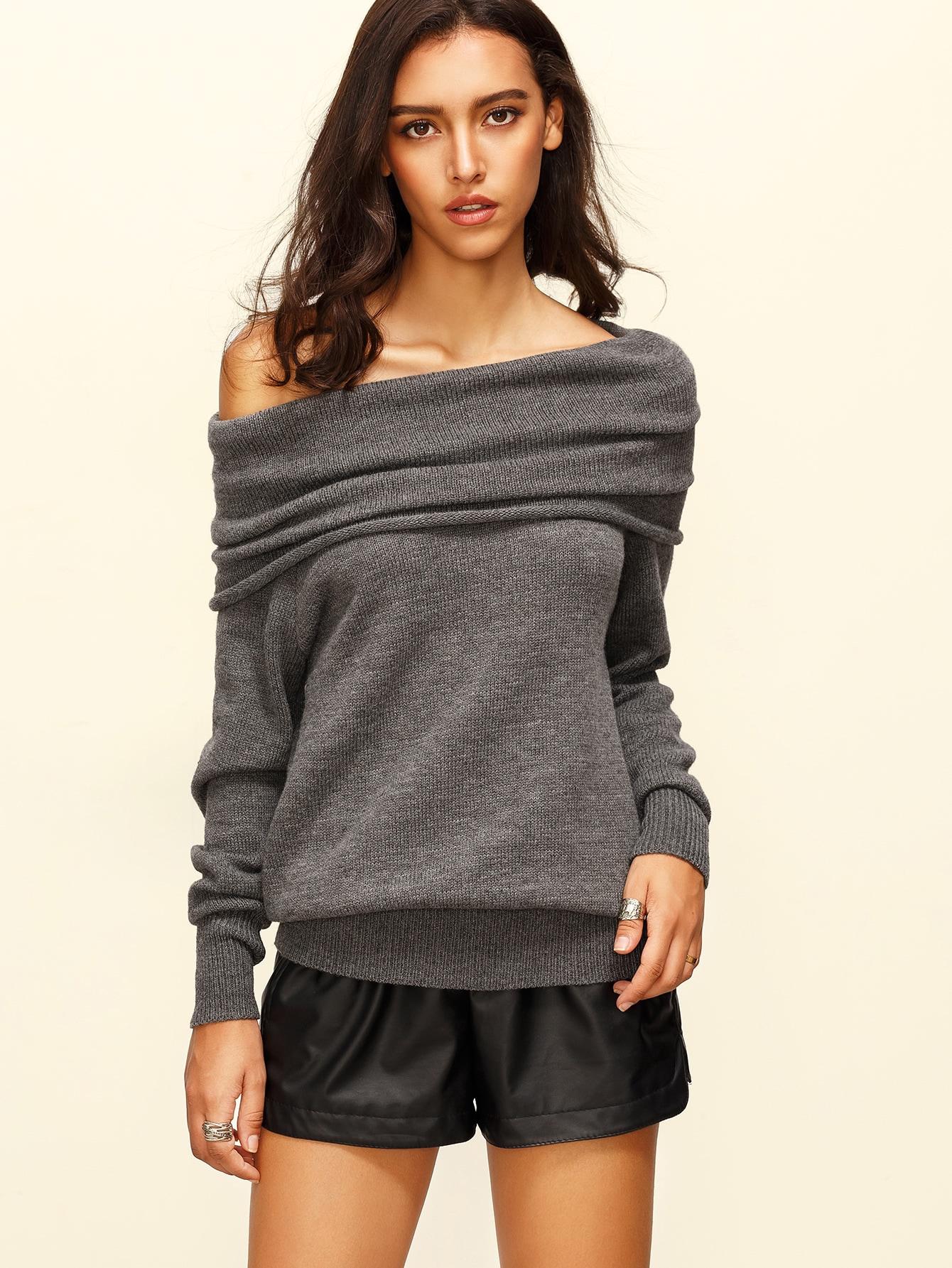 sweater160729704_2