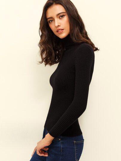 sweater160729705_1