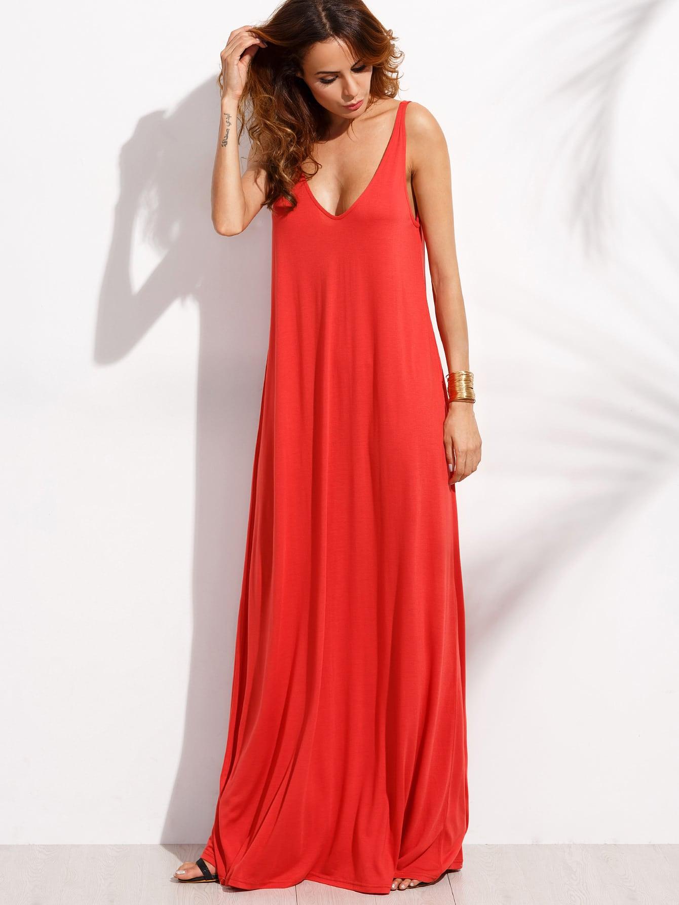 dress160726521_2