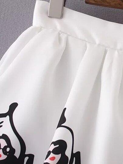 skirt160729201_1
